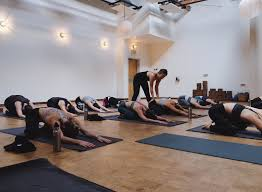 Lamps Plus La Brea Ave by Find Your Flow The Most Incredible Yoga Studios In Los Angeles