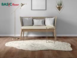 basicfloor gemütliche wohnzimmer mit böden basicfloor