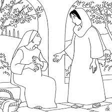 Visitation Of Mary 22 2111x2126