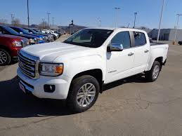 La Crosse - New GMC Canyon Vehicles For Sale Wheeler Used Chevrolet Silverado 2500hd Vehicles For Sale Glasgow 1500 Middleton 2018 Gmc Sierra Walterboro Off Road 4x4 Trd Four Wheel Drive Mud Truck Jeep Scout Smyrna Delaware Used Cars At Willis Buick Bad Axe Hazle Township All 2019 3500hd Luxury Car 4 Pictures Hemmings Find Of The Day 1950 Willys 473 4wd Picku Daily Campton