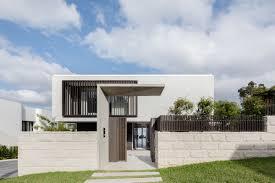 100 Mmhouse MM House KAINTOCH KA Design Studio VOLA Archello
