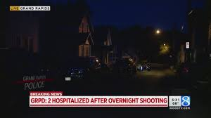 2 Hospitalized In Grand Rapids Shooting - WOODTV Milwaukee Admirals Premier Dealer Of Used Semi Trucks In Grand Rapids Kalamazoo Two Men And A Truck Jackson Mi Home Facebook East Official Website Denver Craigslist Cars And Best Car 2017 Man Killed In Crash Volving Two Semi Trucks Fox17 Movers Edmton South Ab Slate Masculine Modern And Exactly What Men Need Bartlett Tree Experts Service Shrub Care Who Videotaped Rape Of Bound 18monthold Compared To Charles News Events Blog Ross Medical Education Center