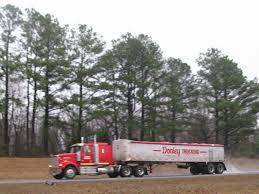 100 Rwi Trucking Portland TN Flickr