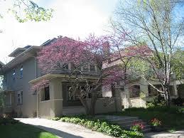 100 Michael Kovac Architect House Confidential Jim Shields Home Is Okay
