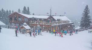 ski club mont noir what to do in sutton this winter sutton tourism