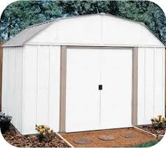 8x8 Storage Shed Kits by Large Sheds