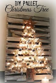 26 Ways You Never Thought To Put Up A Christmas Tree
