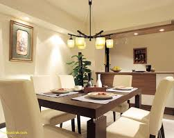 Full Size Of Dining Room Simple Design And Lights Rules