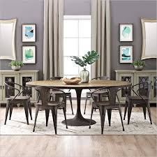 Latest Dining Room Furniture Phoenix For Best Design Inspiration 85 With