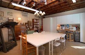 100 Double Garage Conversion Fresh Cheap Ideas Home Ideas