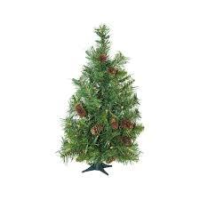 3 X 22 Pre Lit Dakota Red Pine Full Artificial Christmas Tree
