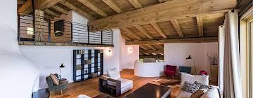 modernes makeover so interpretierst du den landhaus stil