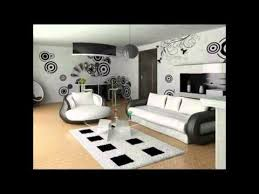 most popular living room paint colors behr youtube