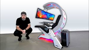 Imperatorworks - What Our Customers Say About Us Gaming Chair With Monitors Surprising Emperor Free Ultimate Dxracer Official Website Mmoneultimate Gaming Chair Bbf Blog Gtforce Pro Gt Review Gamerchairsuk Most Comfortable Chairs 2019 Relaxation Details About Adx Firebase C01 Black Orange Currys Invention A Day Episode 300 The Arc Series Red Myconfinedspace Fortnite Akracing Cougar Armor Titan 1 Year Warranty