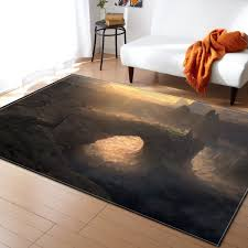 Visualization Of LoftStyle Interior Design Concept Lunas