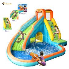 troline bebe pas cher piscine gonflable bebe avec toboggan 28 images aire de jeu