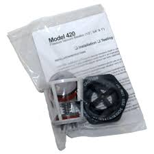 Homax Tub And Sink Refinishing Kit Black by Magic Porcelain Chip Fix Repair For Tubs And Sink 3007 The Home