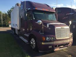 Trucks For Sale Freightliner Expeditor Trucks Hot Shot For Sale Used 1999 Intertional 4700 Auction Cooper Motor Company Ram 4500 Roadmaster Loaded Sleeper Youtube Hshot Trucking Pros Cons Of The Smalltruck Niche 5500 Regular Cab Best Truck For Twenty New Images Cars And Wallpaper Snyder Truck Trailer Home Facebook 2016 Nissan Titan Xd Towing With 58ton Smith Trucking Transportation And Hauling Services