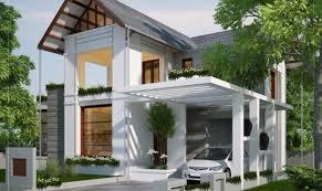 Harmonious Houses Design Plans by 20 Harmonious European Modern House Plans Architecture Plans 40355