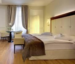 chambre dans un chateau chambres château d ouchy lausanne hôtel 4 étoiles lausanne