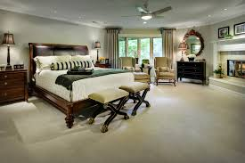 Masculine Bedroom Furniture by Masculine Bedroom Furniture Closet Traditional With Black And