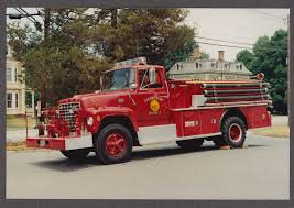 Charlton MA FD Ford 800 Pumper Engine #2 Fire Truck Photo Category Week In Pictures Fireground360 Three Fire Trucks From The City Of Boston Ma For Auction Municibid More Past Updates Zacks Truck Pics Department Town Hamilton Ashburnham Crashes Apparatus New Eone Stainless Steel Rescue Lowell Fd Georgetown Archives Page 32 John Gufoil Public Relations Salem Acquires 550k Iaff Local 1693 Holyoke Fighters Stations And Readingma Youtube Arlington On Twitter Afds First Ever Tower Truck Arrived