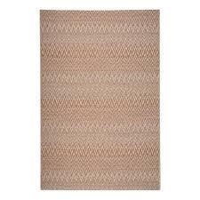teppich berber teppichboden meterware hamburg sisal