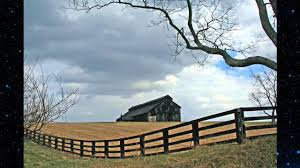 Old Barns And Farms - YouTube 139 Best Barns Images On Pinterest Country Barns Roads 247 Old Stone 53 Lovely 752 Life 121 In Winter Paint With Kevin Barn Youtube 180 33 Coloring Book For Adults Adult Books 118 Photo Collection