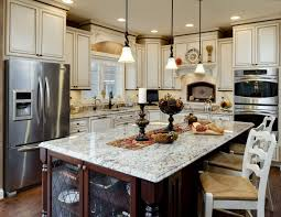 Usa Tile And Marble Corp by Home In Home Stone