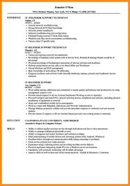 Resume Sample Desktop Support Examples Years O | Rosewoodtavern No Experience Rumes Help Ieed Resume But Have Student Writing Services Times Job Olneykehila Example Templates Utsa Career Center 15 Tips For Engineers Entry Level Desk Position Critique Rumes How To Create A Professional 25 Greatest Analyst Free Cover Letter Disability Support Worker Home Sample Complete Guide 20 Examples Usajobs Federal Builder Unforgettable Receptionist Stand Out Resumehelp Reviews Read Customer Service Of