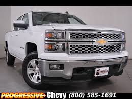 New 2015 Chevy Silverado Crew Cab LT 4X4 Lease Purchase Special Page ... Why A Used Chevy Silverado Is Good Choice Davis Chevrolet Cars Sema Truck Concepts Strong On Persalization 2015 Vs 2016 Bachman 1500 High Country Exterior Interior Five Ways Builds Strength Into Overview Cargurus 2500hd Ltz Crew Cab Review Notes Autoweek First Drive Bifuel Cng Disappoints Toy 124 Scale Diecast Truckschevymall 4wd Double 1435 W2 Youtube Chevrolet Silverado 2500 Hd Crew Cab 4x4 66 Duramax All New Stripped Pickup Talk Groovecar