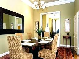 Living And Dining Room Color Schemes Ideas Foxy The Future Of Our Best Photos