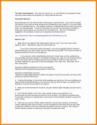 Sample Resume New Accounting Graduate Awesome Examples For Jobs Valid Accountant