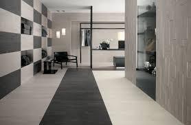 tierra sol ceramic tile atlas concorde