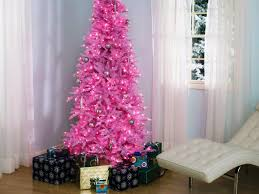 Christmas Tree Shop Rockaway Nj Hours by Images Of Christmas Tree Yarmouth Ma Ideas About Christmas Tree
