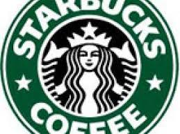 HOUSTON For Thousands Of Houston Residents A Daily Trip To Starbucks Is Automatic And Its Not Just The Coffee That Makes It So Easy