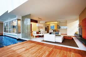 Interior Design Singapore | Home Decor | Pinterest | Condos ... Environmentally Friendly Modern Tropical House In Singapore Home Designs Ultra Exterior Open With Awesome Best Interior Designer Design Popular Shing Ideas Kitchen Kitchenxcyyxhcom On Bathroom New Simple Under Decor Pinterest Condos The Only Interior Designing App In You Need For An Easy Edeprem Classic Fresh Apartment For Rent Cool Classy