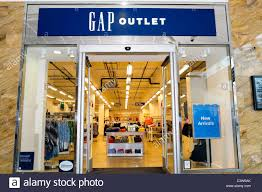 Gap Factory Outlet Email Sign Up : Badgley Mischka Shoe Sale Gap Factory Coupons 55 Off Everything At Or Outlet Store Coupon 2019 Up To 85 Off Womens Apparel Home Bana Republic Stuarts Ldon Discount Code Pc Plus Points Promo 80 Toddler Clearance Southern Savers Please Verify That You Are Human 50 15 Party Direct Advanced Personal Care Solutions Bytox Acer The Krazy Coupon Lady
