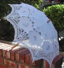 Market Umbrellas 49 95 Attractive by 490 Best Romantic Umbrellas Images On Pinterest Fabric Painting