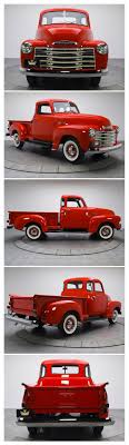321 Best Chevrolet And GMC Trucks Images On Pinterest | Chevrolet ... Seattles Parked Cars 1949 Chevrolet 3100 Pickup Chevygmc Truck Brothers Classic Parts Photo Gallery 01949 1948 Chevy Gmc 350 Through 450 Coe Models Trucks Original Sales Brochure Folder Used All For Sale In Hampshire Pistonheads Ultimate Audio Fully Stored 100 W 20x13 Vossen Hot Rod Network Of The Year Early Finalist 2015 Rm Sothebys 150 Ton Hershey 2012 Fast Lane 12 Connors Motorcar Company