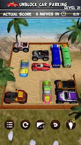 Download Game Unblock Car Parking   IranApps Arcade Action Doctor Parking Simulator Android Apps On Google Play Amazoncom Extreme Pickup Truck Appstore For 2017 1mobilecom Car Transport Honeipad Gameplay Youtube Mania Screenshots Ipad Mobygames Trucker 3d Game Video Driving Test Download Hd Android 10 Truck Parking Game Real Car Simulator Bestapppromotion Deluxe 3 Real Legend Driver Apk Free Iranapps