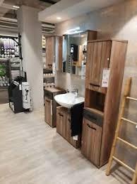 mömax badezimmer ausstattung und möbel ebay kleinanzeigen