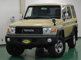 GRJ76-LINE-X-ベージュ 1.jpg (1280×960) | Toyota Land Cruiser | Pinterest 1967 Toyota Land Cruiser For Sale Near San Diego California 921 1964 Fj45 Truck 1974 Rincon Georgia 31326 Pin By Rafael Vrgas On Landcruiserhardtop Pinterest Cruiser Longbed Pickup Pictures Getty Images 1978 Hj45 Long Bed Pickup 1994 Bugout Recoil Fj 2006 Cartype Ebay Find Trend Uncrate Turbo Diesel 2015 In Dubai Youtube