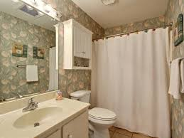 Bathroom Escape Walkthrough Youtube by Jane U0027s Escape U2022 Savannah Vacation Rentals