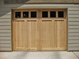 The Shed Bar And Grill Lakefield Mn by 192 Best Garage Door Images On Pinterest Garage Doors Garage