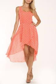 193 best polka dot images on pinterest polka dot dresses beach