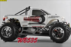 FG Monster Truck WB535 2WD - Rc-car-online Onlineshop Hobbythek Fg Modellsport Marder 16 Rc Model Car Petrol Buggy Rwd Rtr 24 Ghz 99980 From Wrecked Showroom Monster Truck Alloy Upgraded 2wd Metuning Fg 15 Radio Control No Hpi Baja 23000 En Cnr Rims For Truck Rccanada Canada 2wd Major Modded My Rc World Pinterest Cars Control And Used Leopard In Sw10 Ldon 2000 15th Scale Rc Youtube Trucks Ebay Old Page 1 Scale Models Pistonheads Js Performance Mardmonster Etc Pointed Alloy Hd Steering