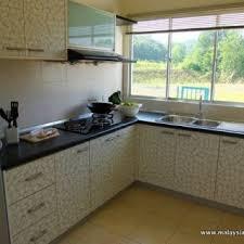 Kitchen Ideas Malaysia 7 And Decor Small