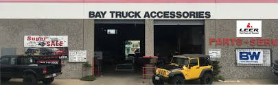 Lift Suspension Bay Truck Accessories San Francisco Camper Shells Trucksmartcom About Monroe Truck Auto Accsories Custom Reno Carson City Sacramento Folsom Rayside Trailer Welcome Fuller Hh Home Accessory Center Gadsden Al Sierra Tops Dfw Corral Mobile Bozbuz