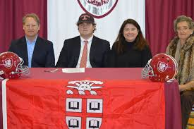 Lowndes, Valdosta Players Make Their Mark On National Signing Day ... Realtor And Affiliate Membership Directory Sebastian Stan Wallpaper Hashtag Images On Tumblr Gramunion Fox 5 Staff Wttg Tucker Barnes Tuckerfox5 Twitter Smut Fox Dc Erin Como Had A Great Time Thanks To The 6th 971 The River
